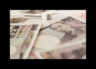 日本円への再両替の保証