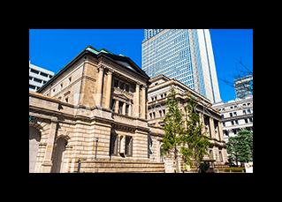 財務省への定期報告