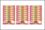 IQD紙幣
